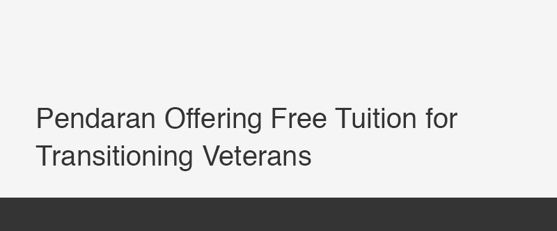 newsHeadline-FreeTuition